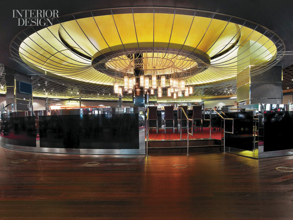 Bling And Cha Ching Markzeff Designs Las Vegas Hard Rock