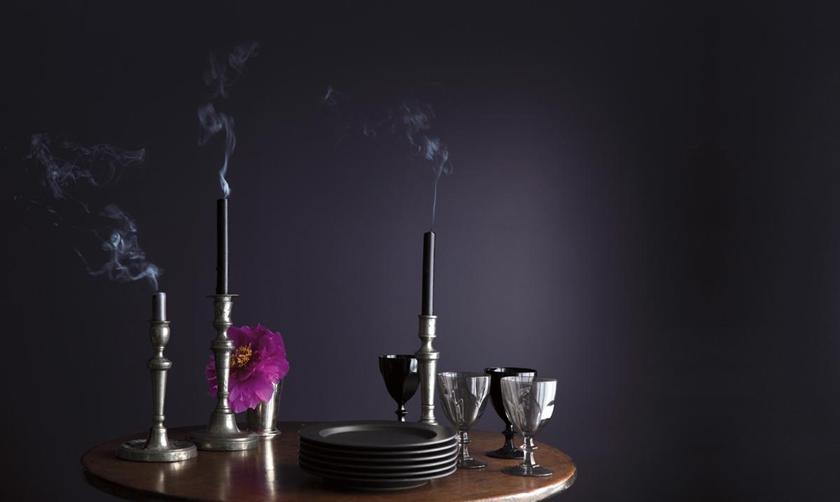 Interior design home fragrance gift set - Interior Design Home Fragrance Gift Set 44