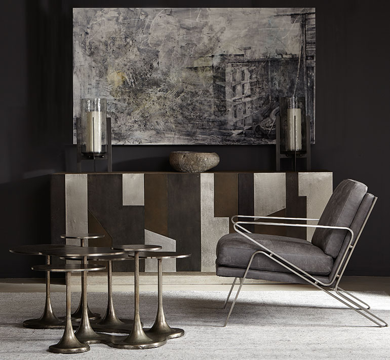 21 Spring Product Favorites From High Point Market 2018