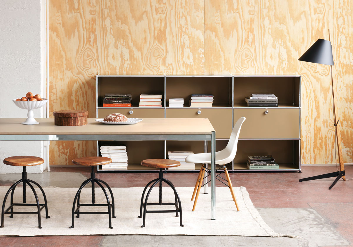 by ocisales cupboard series office furniture layout tayco com web cosmopolitan modular