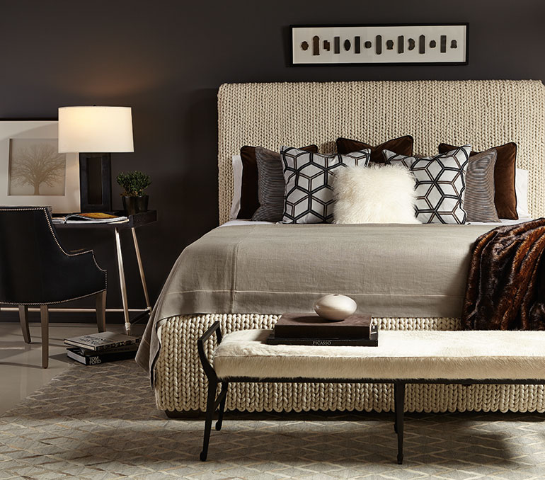 Is This The Same High Point Furniture Market: 21 Spring Product Favorites From High Point Market 2018