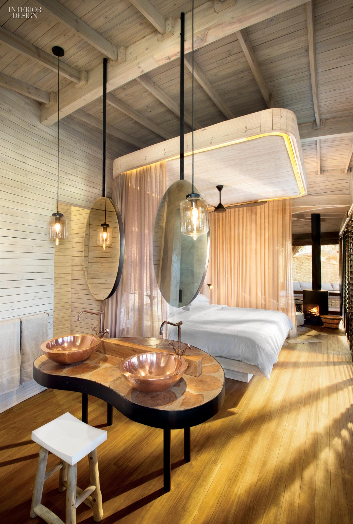vyloc interior design trade shows sydney 376394270 2018