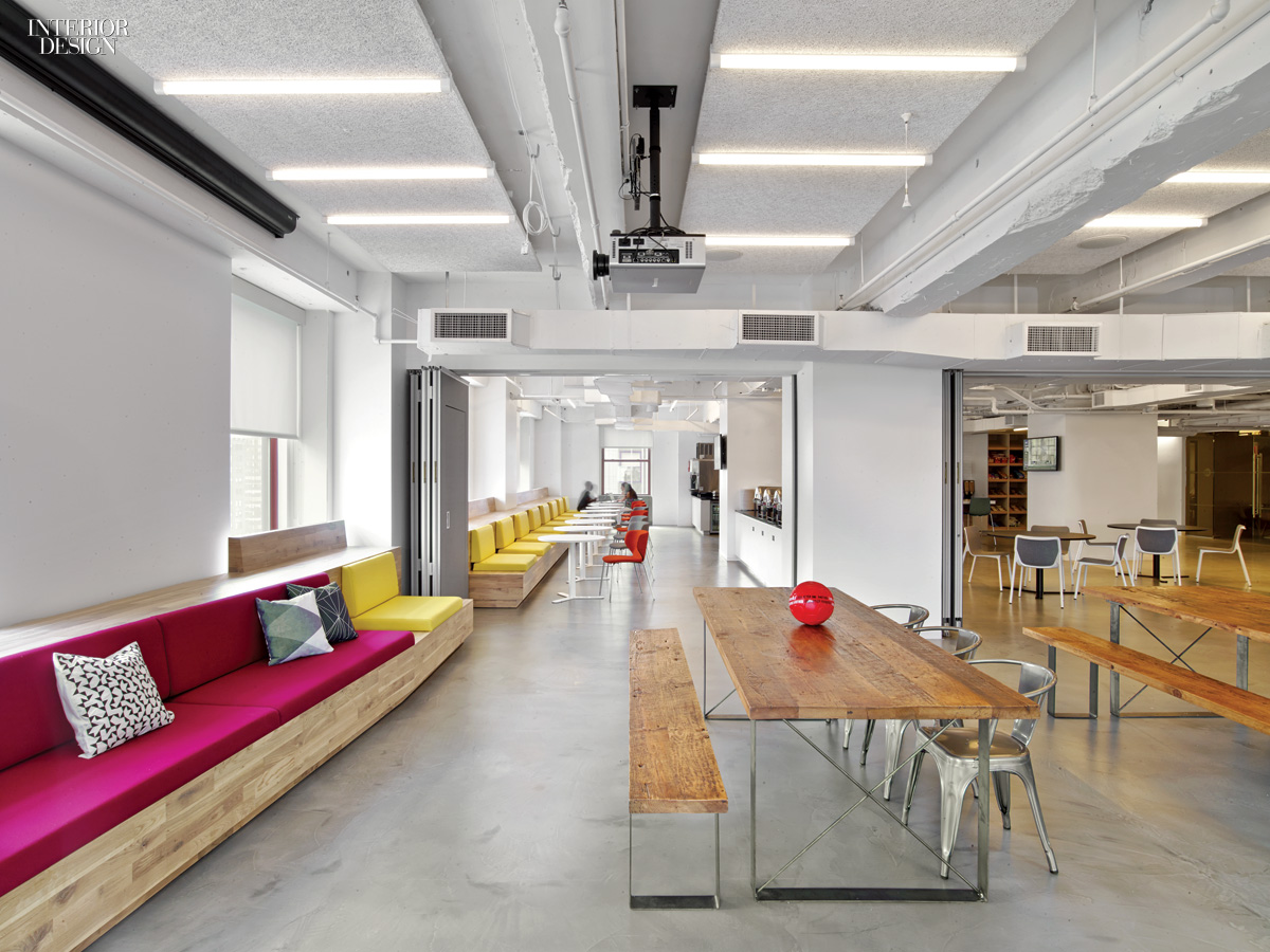 interior design firms in nyc gallery of dw design u dcor is one of