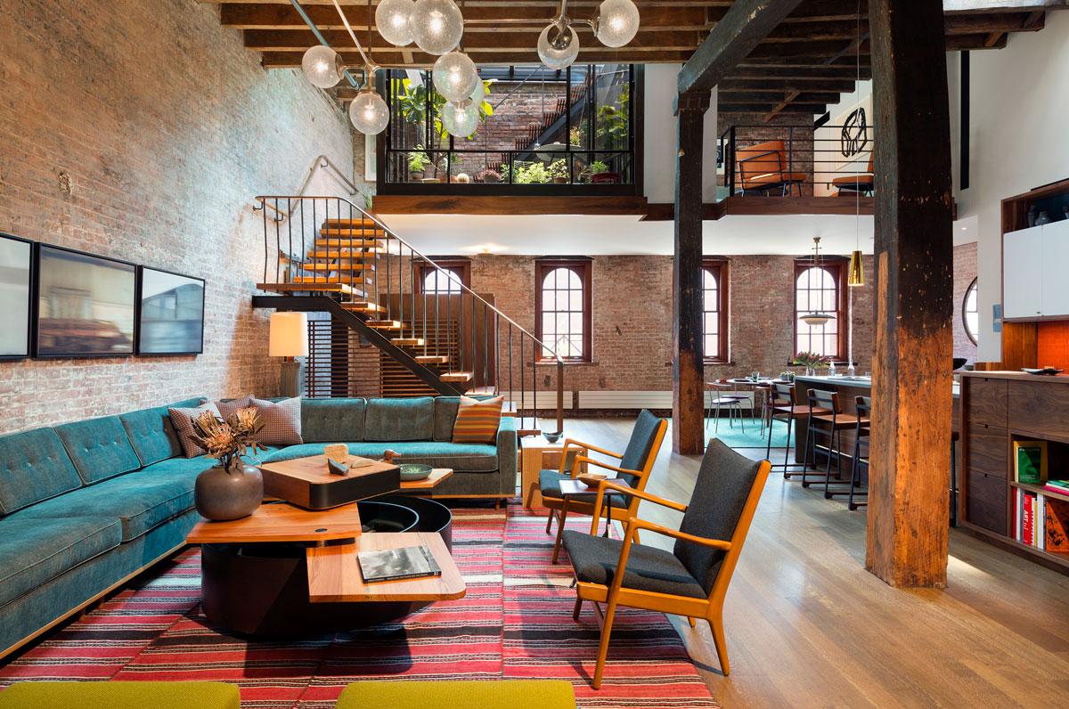 Fantastic Residential Leaders Survey Market Breakdown Interior Design Ideas Apansoteloinfo