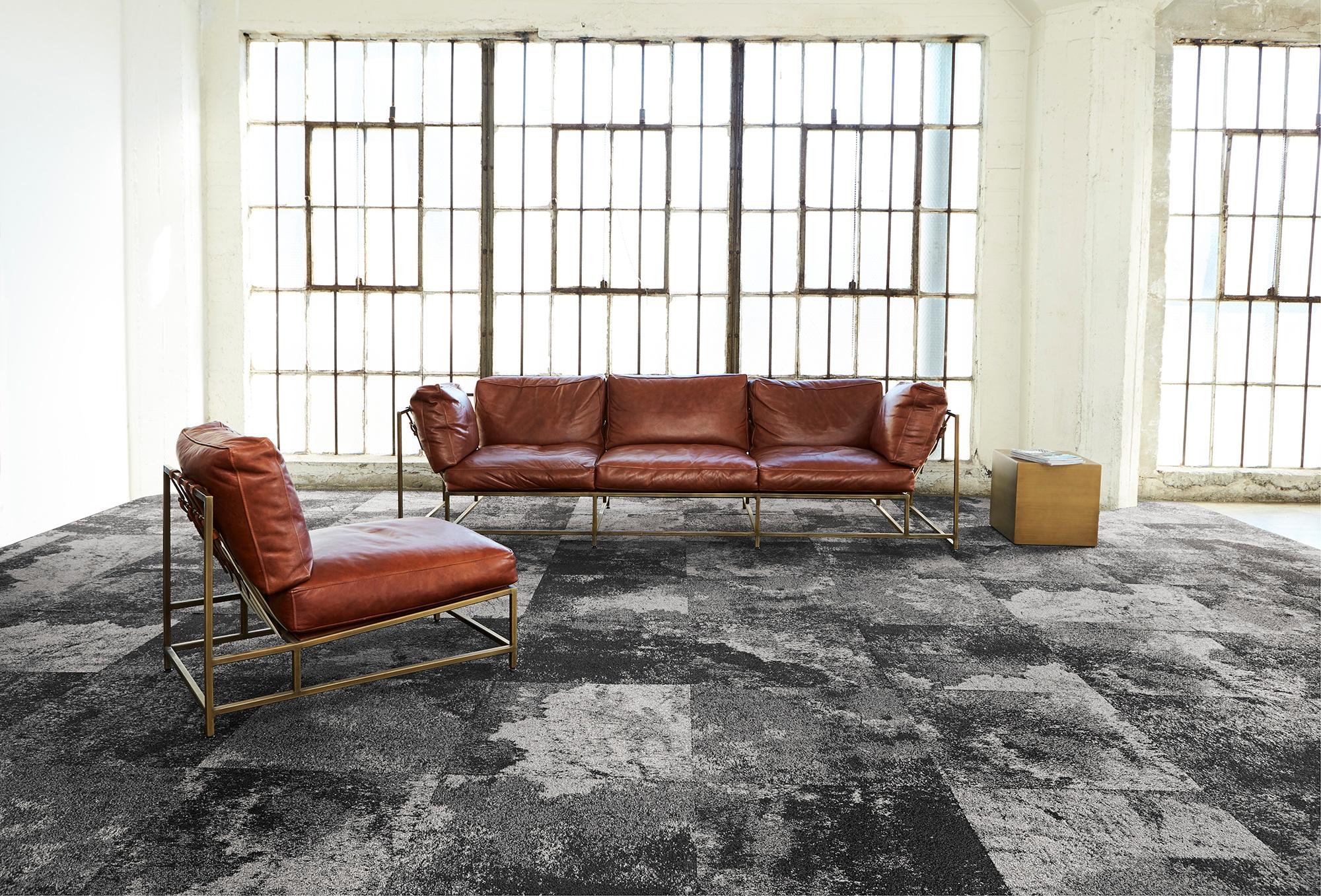 Bentley Carpet ImpastoPin Mills On Pinterest