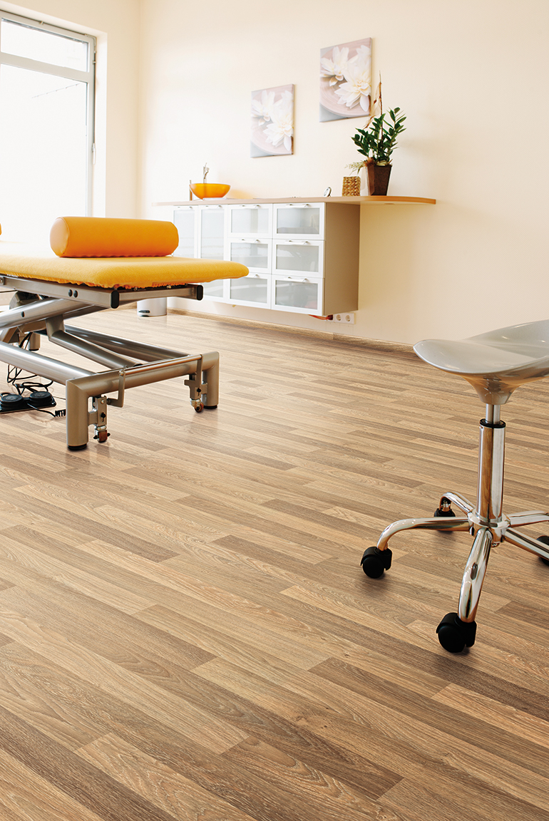 durable commercial flooring made from natural materials. Black Bedroom Furniture Sets. Home Design Ideas
