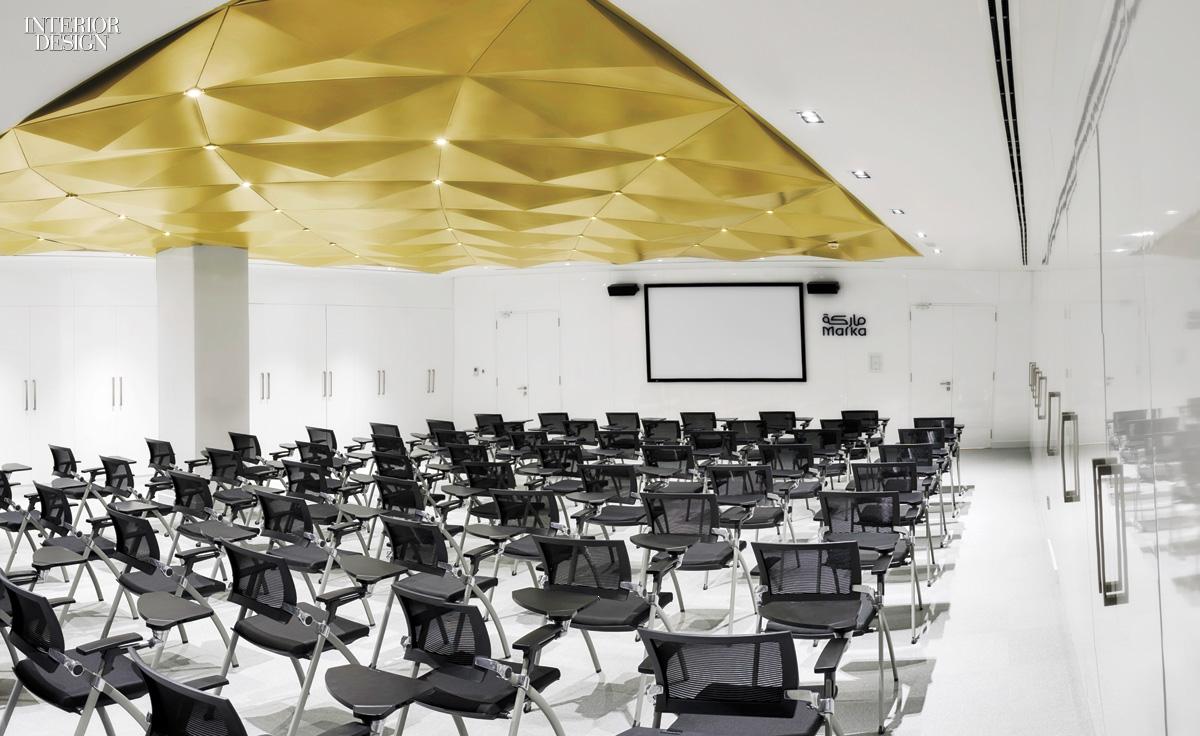 interior design training in dubai uae