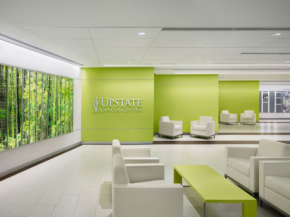 Top 40 healthcare giants of 2015 for Kitchen design 70115