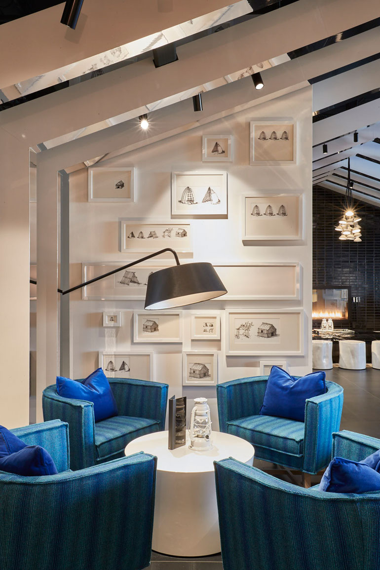w bellevue by hks evokes the spirit of shoreside living rh interiordesign net interior design bellevue wa interior design firms bellevue wa