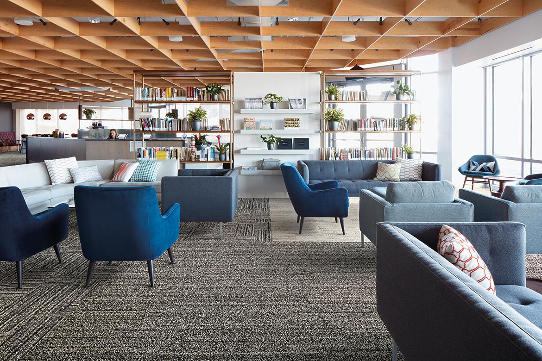 how design inspires creativity in the workplace innovation rh interiordesign net