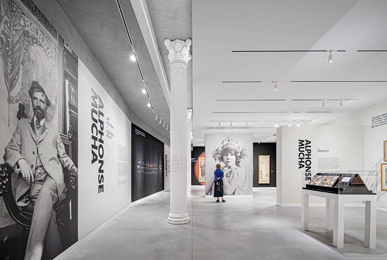 35 Winning Projects Announced for 2020 AIA New York Design ...