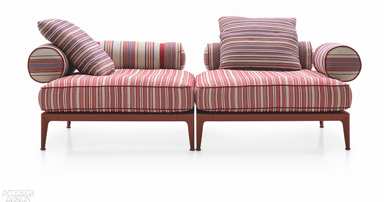 Amazing News Interior Design Magazine Andrewgaddart Wooden Chair Designs For Living Room Andrewgaddartcom