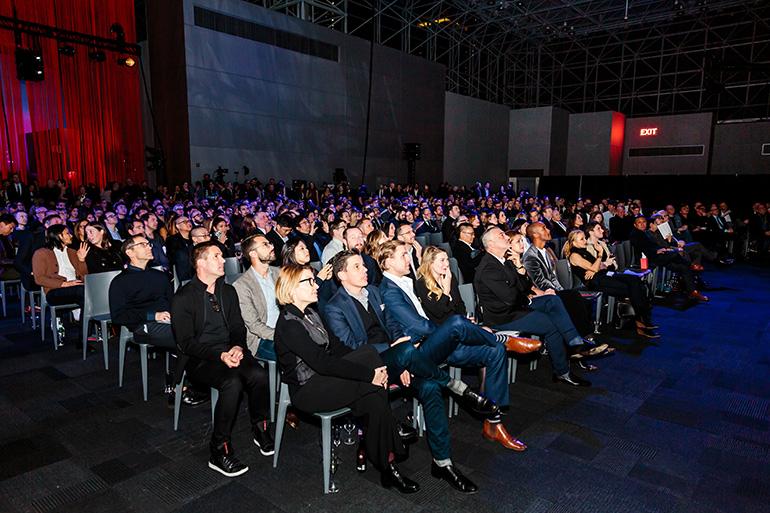 Interior Design Honors 2018 Best Of Year Award Winners Interior Design Magazine