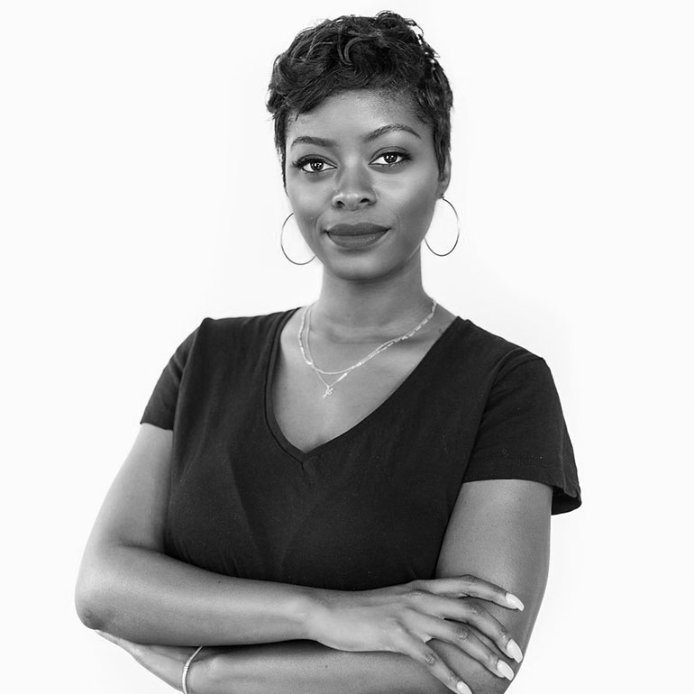 7 African American Designers On How They Re Pushing The Design Industry Forward Interior Design Magazine
