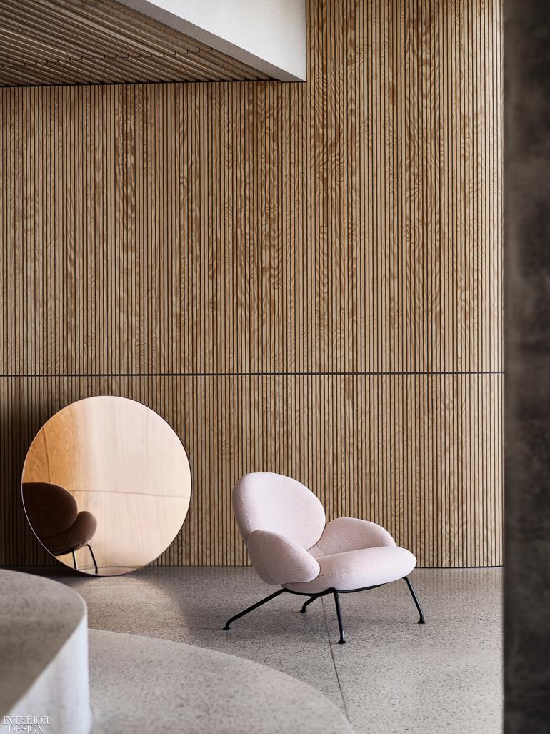 Admirable 10 Questions With Busk Hertzog Spiritservingveterans Wood Chair Design Ideas Spiritservingveteransorg