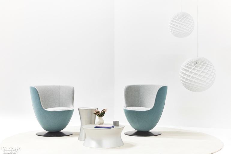 Awe Inspiring 10 Questions With Busk Hertzog Spiritservingveterans Wood Chair Design Ideas Spiritservingveteransorg