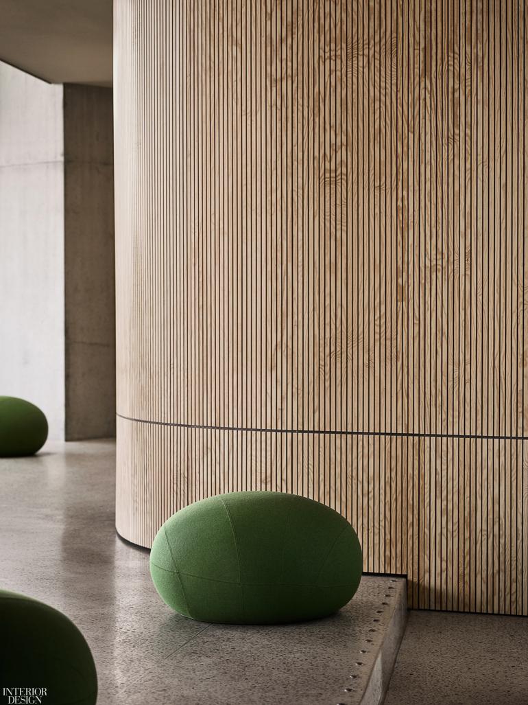 Fabulous 10 Questions With Busk Hertzog Spiritservingveterans Wood Chair Design Ideas Spiritservingveteransorg