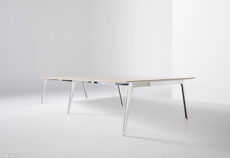 Wondrous 10 Questions With Busk Hertzog Spiritservingveterans Wood Chair Design Ideas Spiritservingveteransorg