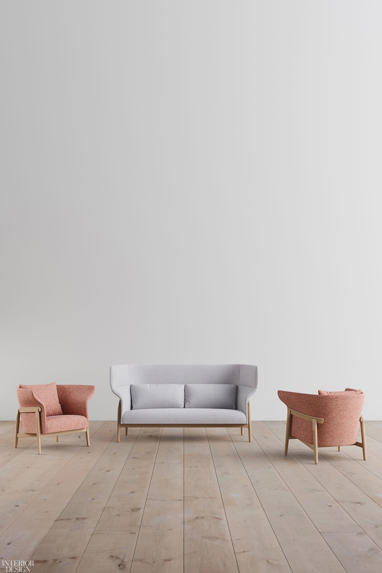 Stupendous 10 Questions With Busk Hertzog Spiritservingveterans Wood Chair Design Ideas Spiritservingveteransorg