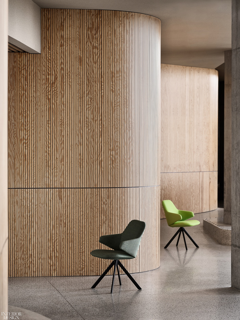 Fine 10 Questions With Busk Hertzog Spiritservingveterans Wood Chair Design Ideas Spiritservingveteransorg