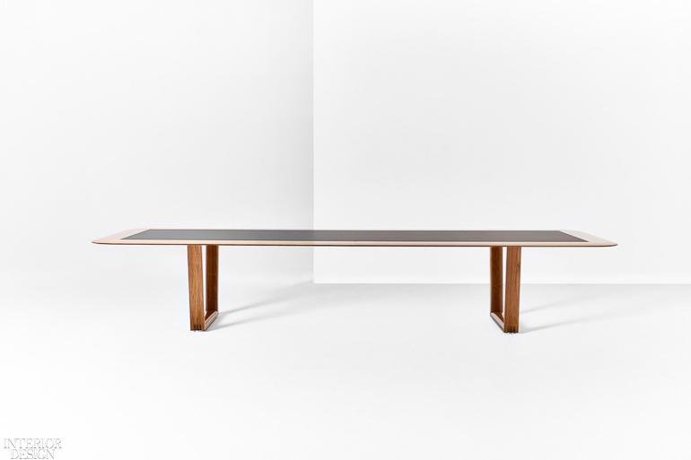 Incredible 10 Questions With Busk Hertzog Spiritservingveterans Wood Chair Design Ideas Spiritservingveteransorg