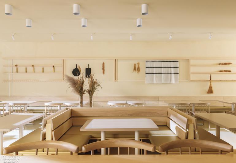 interior design jobs in vancouver canada border