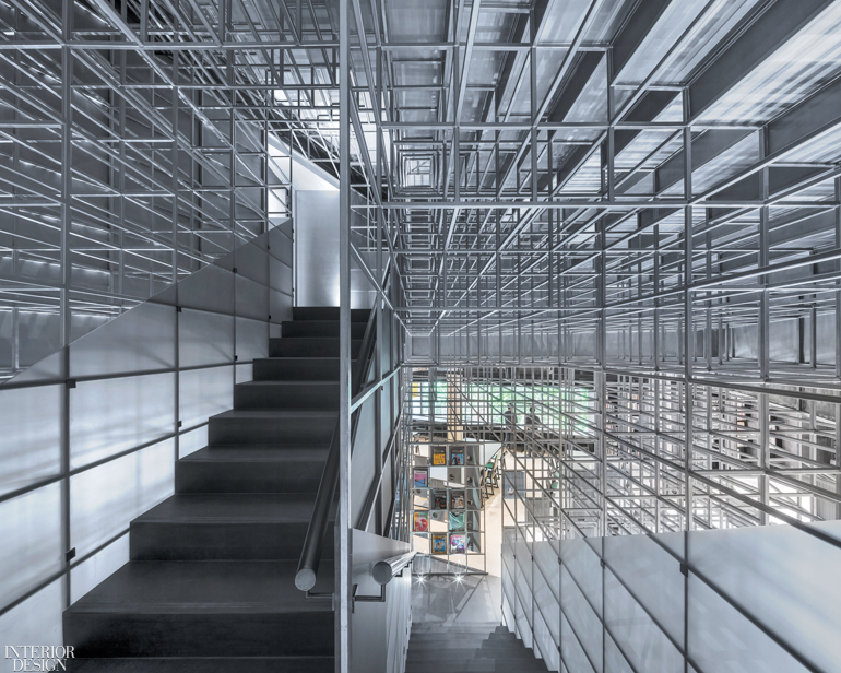 Architecture Library Chulalongkorn University By Department