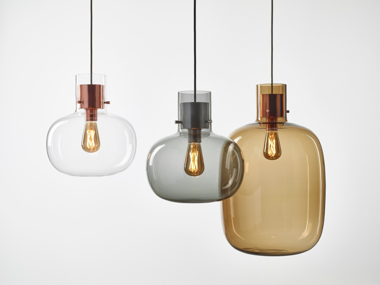 Image result for Lighting Product