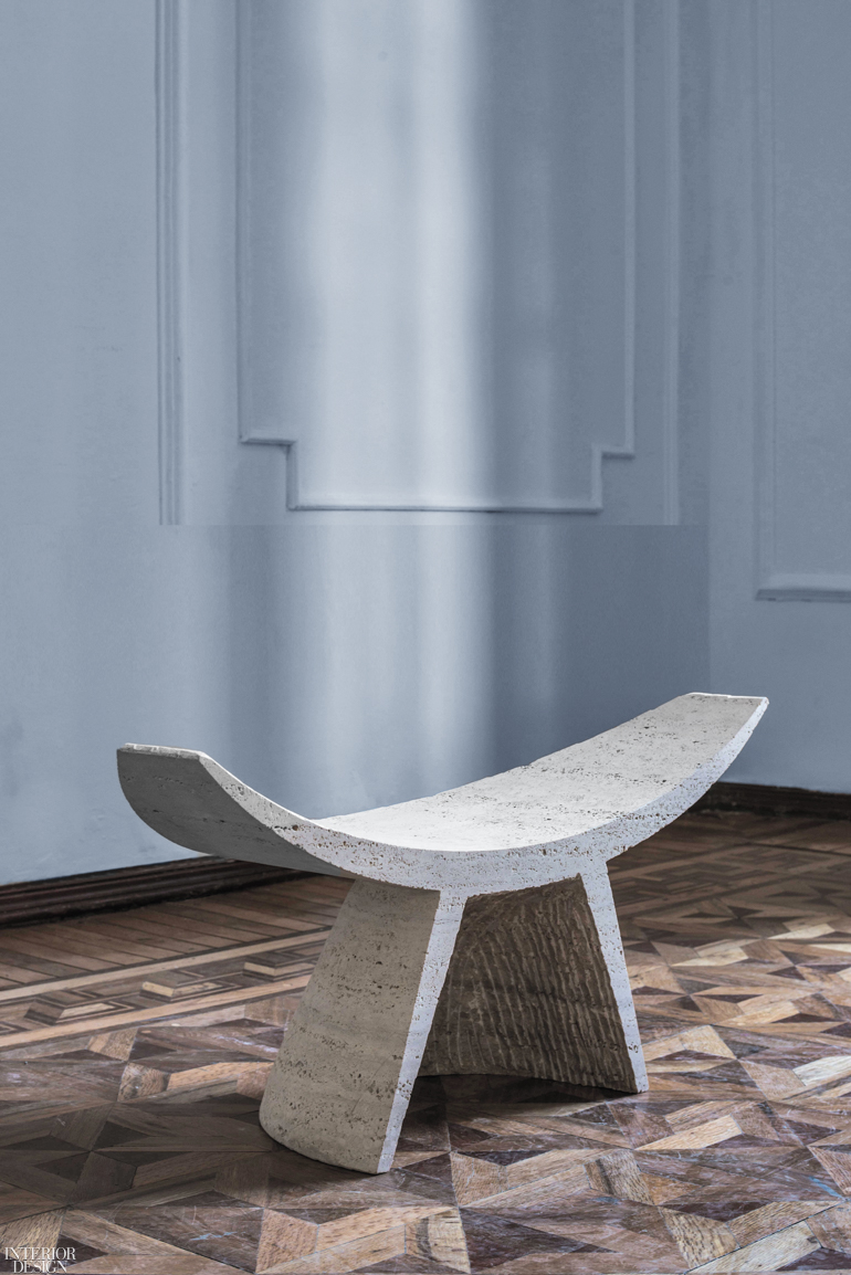Best Of Year 2019 18 Seating Product Winners