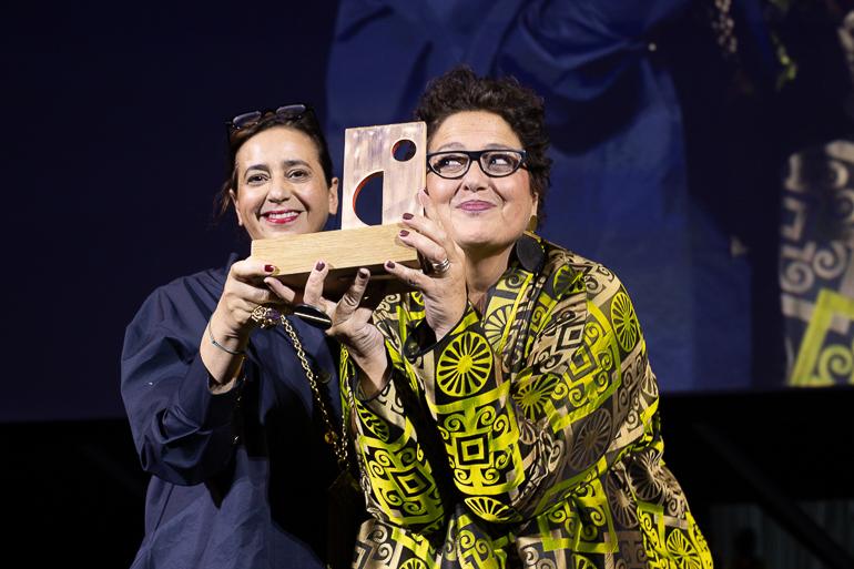 35th Annual Interior Design Hall Of Fame Awards Gala Interior Design Magazine