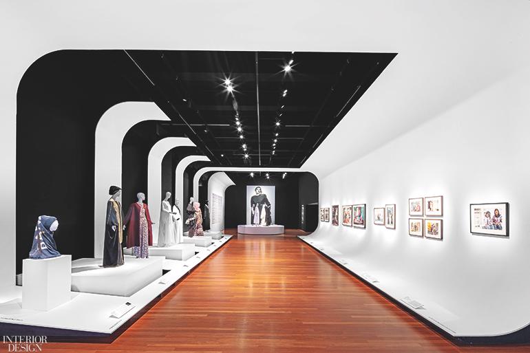 Top Exhibitions Of 2019 Interior Design Magazine