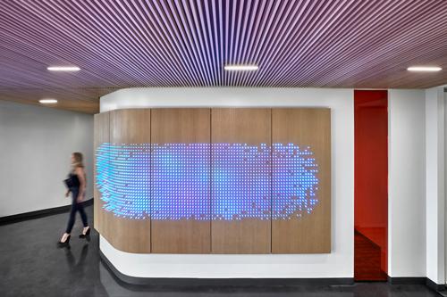 Healthcare Giants 2019 Interior Design Magazine