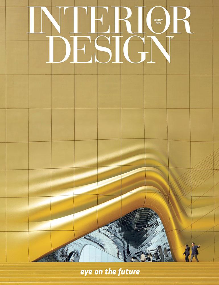 Interior Design 2019 Archives2020 09 03 新葡萄赌场新葡萄赌场 Ariple Com Ariple Com