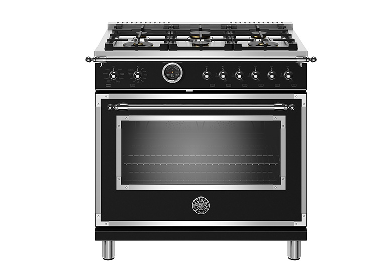 10 Top Product Picks From Kbis
