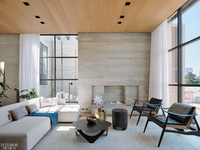 Best Residential Projects Of 2019 Interior Design Magazine