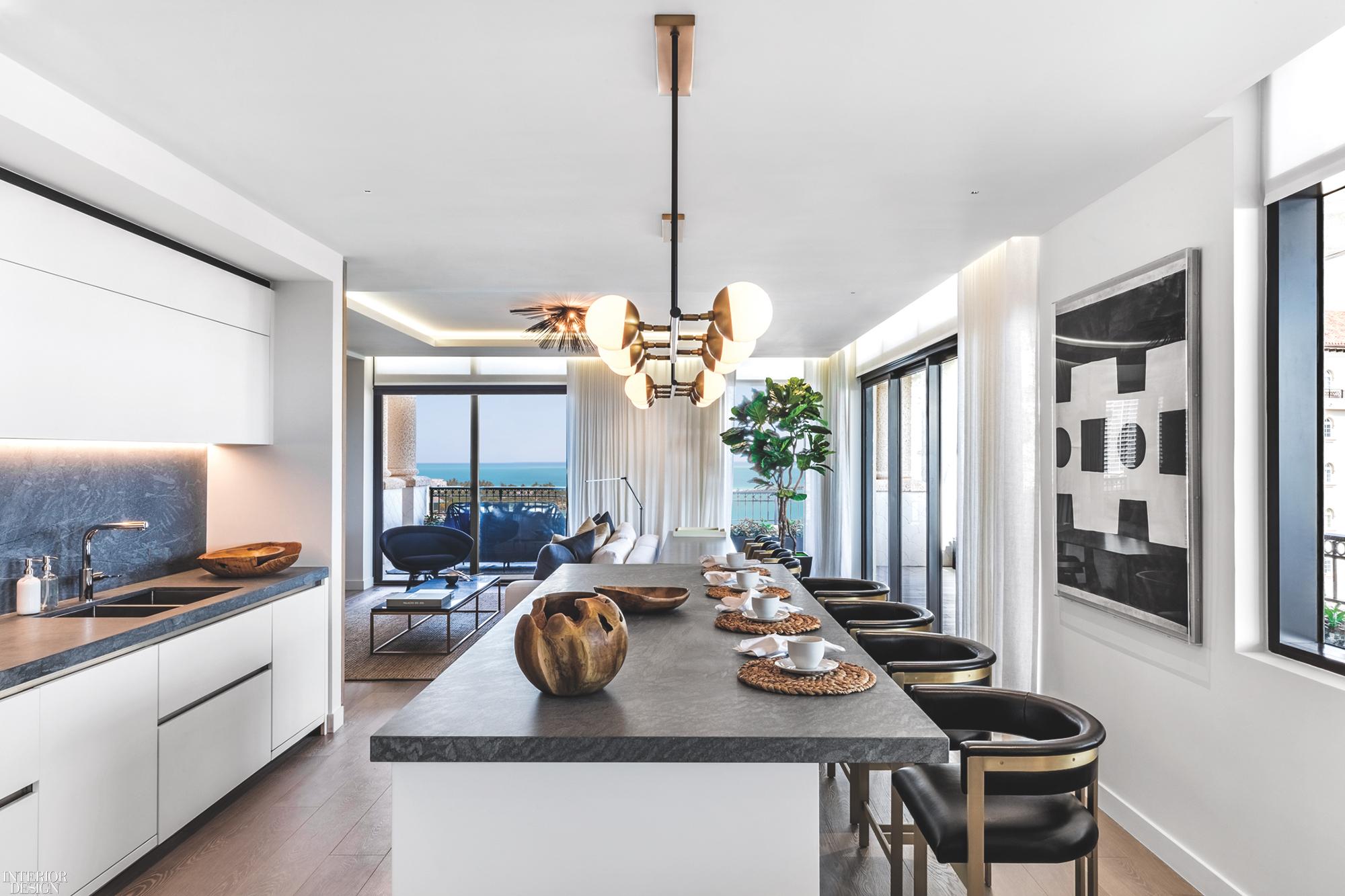 Interior Design Homes