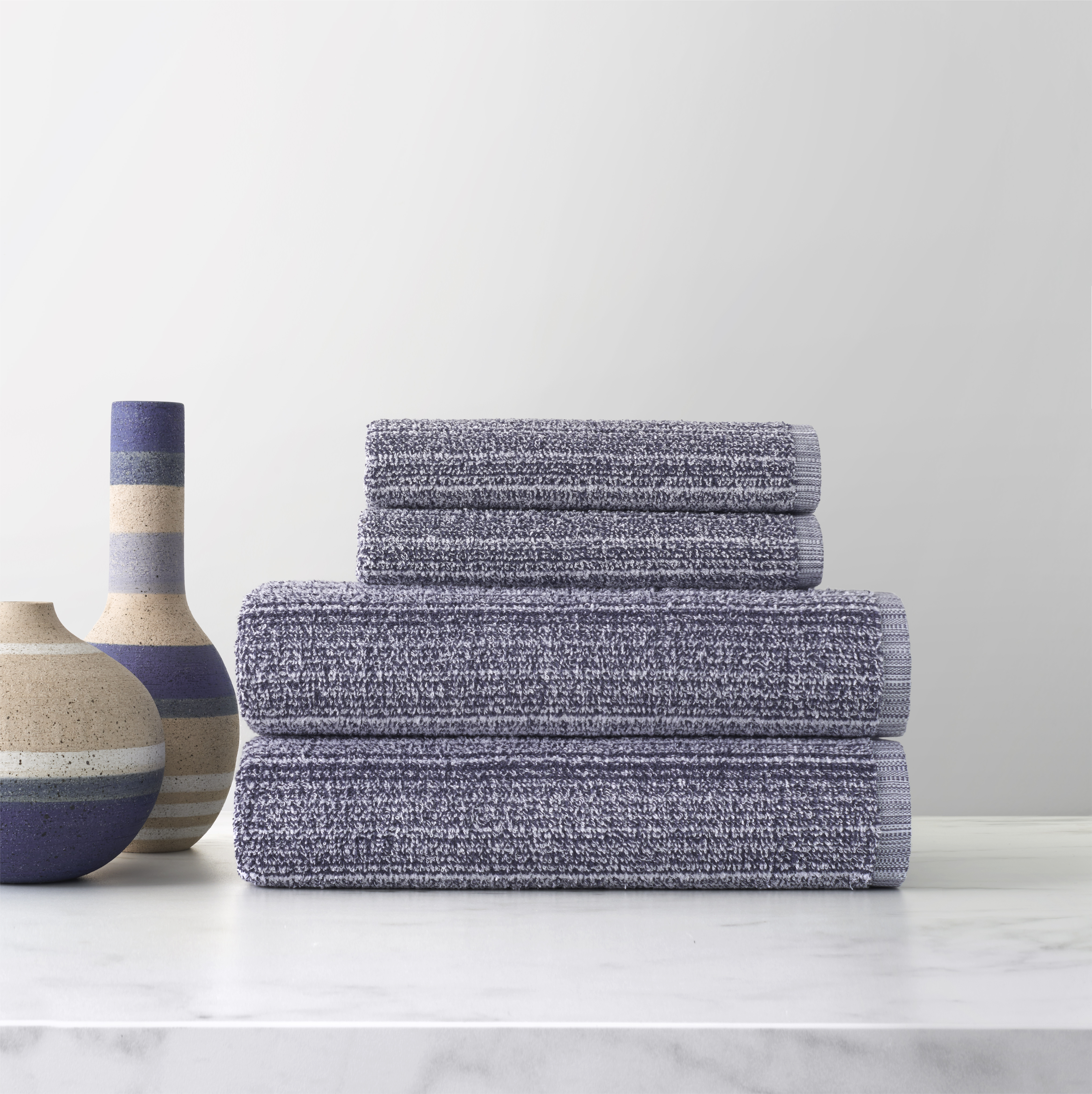 Leading Hotel Linen Supplier Standard Textile Debuts Home Collection