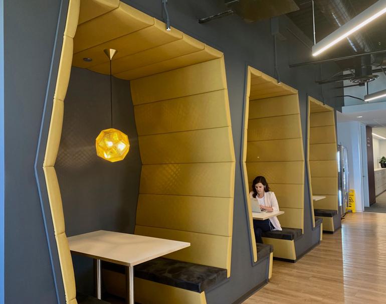 News Interior Design Magazine