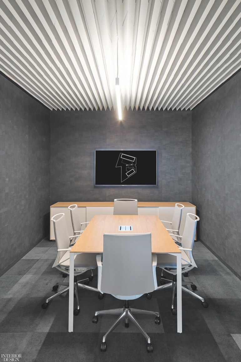 Finance Meets Design At Cornell Tech S Collision Lab By