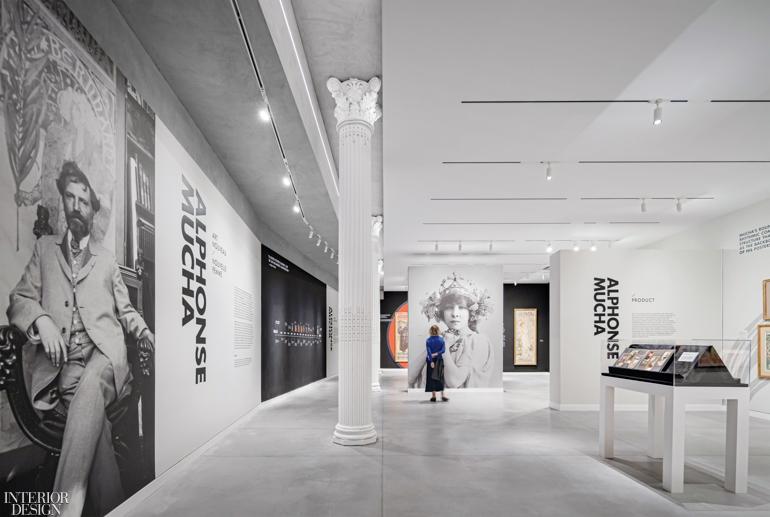 interior design photographer new york 10001