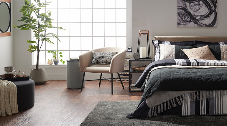 Fantastic Walmarts New Modrn Collection Cashes In On Mid Century Pdpeps Interior Chair Design Pdpepsorg