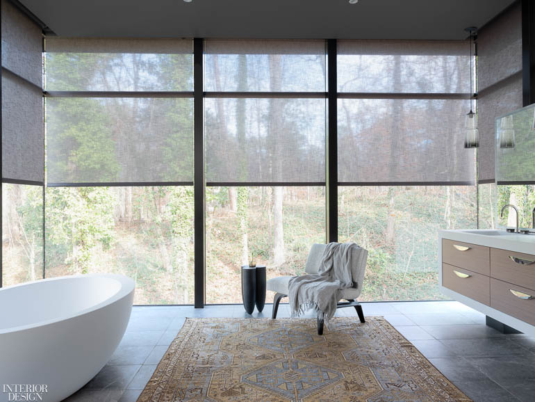News | Interior Design Magazine