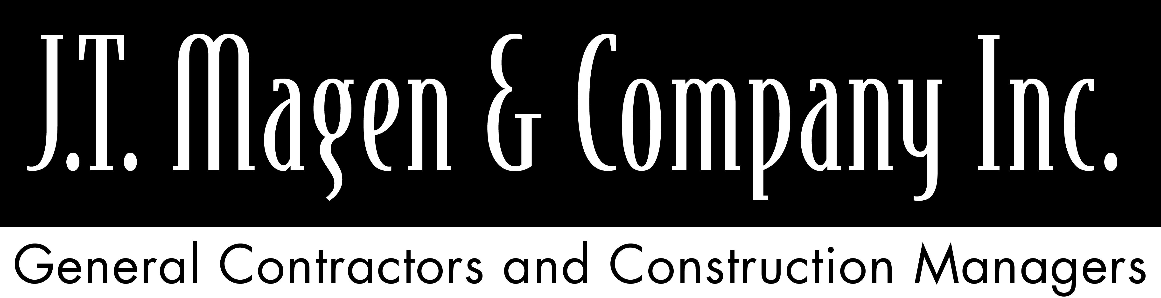 J T  Magen & Company Inc  - Services Directory