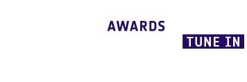NYCxDESIGN Awards logo