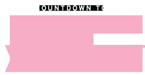 interiordesign.net - ProductFIND by Interior Design