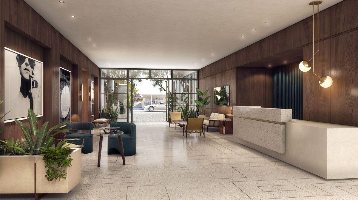 10 questions with tara bernerd for Tara louise interior decoration design