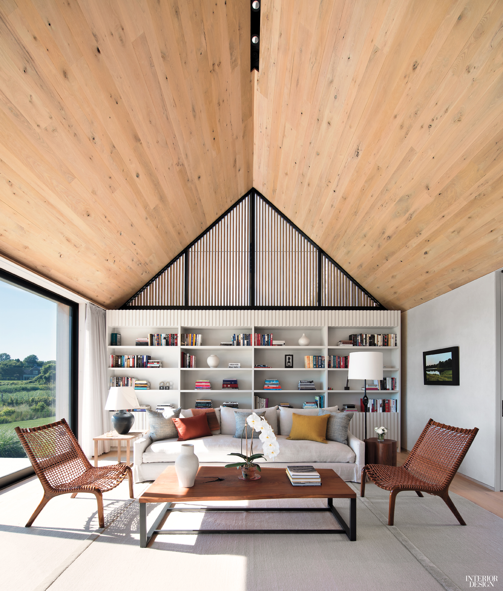 Bates Masi + Architects Crafts East Hampton Compound For Couple and on home illustration, home diy, home design, home nature, home bed, home decor, home rock wall, home games for girls, home cars, home breakfast, home animation, home home, home quilt block, home feet, home cleaning,