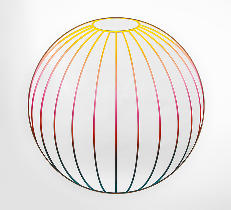 Interiors: unlikely object of desire – in pictures ...  |Unlikely Objects