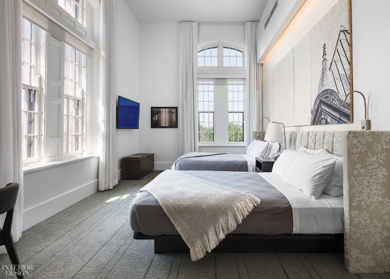 interiors design wallpapers interior design firms buffalo ny