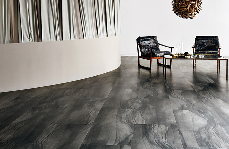 mannington flooring inspire creativity with manningtons amtico signature collection